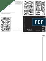 UGB 4xcel Manual