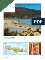 Grecja Kreta Itaka Katalog Lato 2010