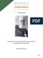Sfantul-Luca-al-Crimeii-Autobiografie-Am-iubit-patimirea.pdf