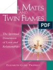 Soul-Mates-and-Twin-Flames-sample.pdf