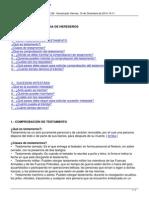 comprobacion-testamento.pdf