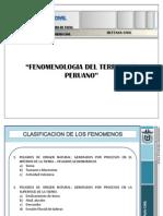 Tema_2_-_Fenomenologia_2012.pptx