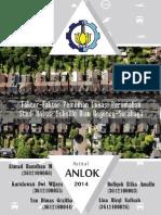 Analisa Lokasi - Faktor faktor pemilihan perumahan, Studi Kasus