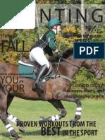 wi equestrian