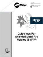 guidelines_smaw.pdf
