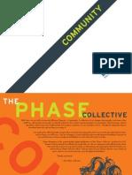 Phase02 Community