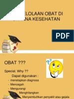 PENGELOLAAN-OBAT