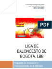 template-ligadebaloncestodebogot-lbb-111003100750-phpapp01.ppt