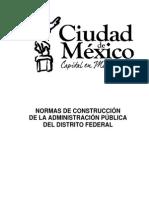 02 Libro 2 Tomo I Servicios Tecnicos Anteproyectos, Estudios, Trabajos de Laboratorio, Proyectos Ejecutivos Arquitectónicos y de Obras Viales.