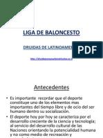 LIGA REGIONAL DE BALONCESTO.pptx