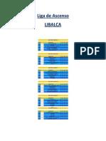 Liga de Ascenso.docx