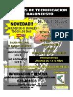 campus2014.pdf