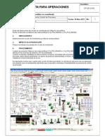Nota 022 Alarma por Falla de red profibus en remolienda.doc