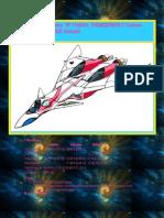 vf-11maxl sound force thunderbolt custom vf-11 thunderbolt 2 0