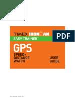 W293 EasyTrainer UserGuide WEB En