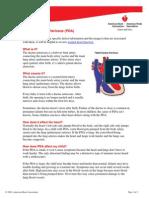 anak.pdf