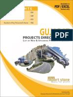 Gpd2015 Sample