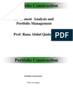 Porfolio Construction.ppt.pptx