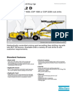 Jumbo Underground Drill Rig Model L2D Atlas Copco.pdf