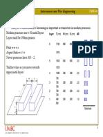 chap4_lect13_wire.pdf