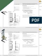 Automation Catalogue en-uk Part2