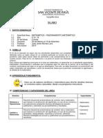 RazMat.pdf