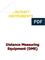 5a_aircraft Instruments Part 2