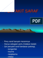 PENYAKIT SARAF