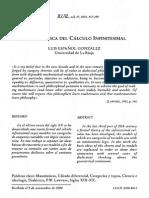 Dialnet-LaDialecticaDelCalculoInfinitesimal-2040431