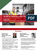 ISO 9001-2015 Presentation.pdf