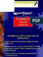 overhead-crane-safety-presentation