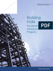 Building India Mckinsey Company Home Page