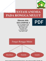 MANIFESTASI ANEMIA PADA RONGGA MULUT.pptx