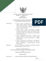 UU No 9_2010 - KEPROTOKOLAN.pdf
