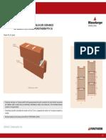 ghid 2.pdf