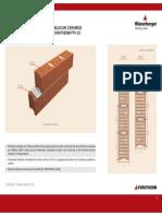 ghid 3.pdf