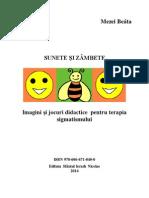 Sunete_si_zambete.pdf
