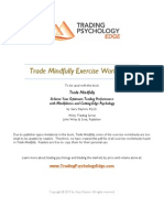 Trade-Mindfully-Free-Exercise-Worksheets.pdf