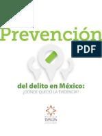 mex-eva indx-prevdel-low