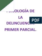 Psicologia_res1parcial.pdf