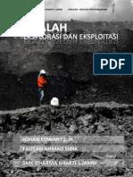 Laporan_Makalah_Eksplorasi_dan_Eksploitasi_-_Johan_Edwart.docx