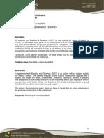 Dialnet-EnsayoSobreIdentidades-3286999