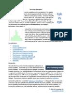 Cpk vs Ppk.pdf