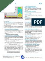 et91.pdf