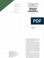 7._Dulce_Pereira_-_Línguas_crioulas_de_base_portuguesa.ra r.pdf