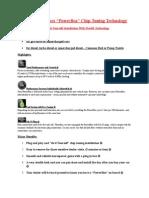 LLtek-PowerBox-Chip-Info.pdf