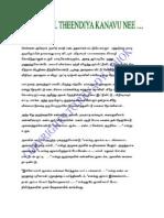Revs-Vizhikal Theendiya Kanavu Neepdf