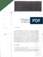 Curs Tehnologii Moderne in Petrochimie