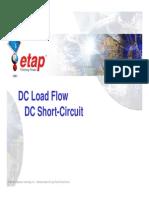 DC LF and DC SC.pdf