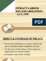 thecontractlabourregulationandabolition-131205023835-phpapp01